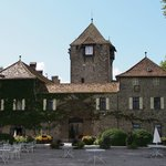 Photo de Chateau de Coudree