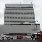 Photo of Hotel Granvia Hiroshima