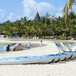 Photo of Beachcomber Shandrani Resort & Spa