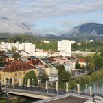 Foto di Holiday Inn Villach