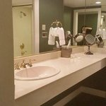Foto van The Remington Suite Hotel and Spa Shreveport