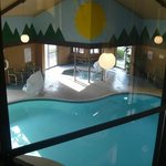 BEST WESTERN Arrowhead Lodge & Suitesの写真