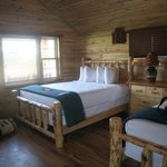 Foto di Cedar Pass Lodge