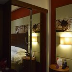 Crowne Plaza Doha - The Business Park照片