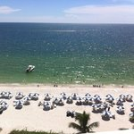 Foto van LaPlaya Beach & Golf Resort Naples