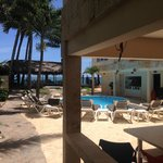 Photo de Kite Beach Inn