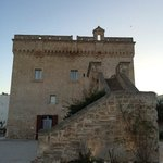 Photo of Masseria Garrappa