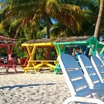 Taino Beach Resort & Clubs Foto