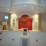 Photo de BEST WESTERN PLUS Epping Forest