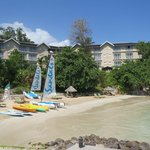 Foto de Sandals Royal Plantation