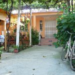 Photo of Florian Shkodra Guesthouse and Hostel