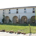 Photo of Albergo Il Tetto