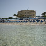 Photo of Tasia Maris Sands Beach Hotel