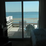Foto di Dyer's Beach House & Motel