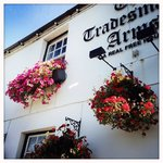 Foto de The Tradesman's Arms