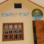 Alona42 Resort照片