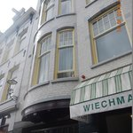 Photo of Hotel Wiechmann