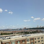 Foto de Homewood Suites by Hilton Edgewater - NYC Area
