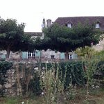 Photo de La Bastide des Tremieres