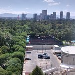 Photo of Fiesta Americana Grand Chapultepec
