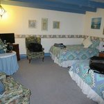 Foto de Claddagh Motel & Suites