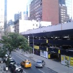 Comfort Inn Times Square West照片