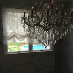 Photo de Hamptons House of Gardens Bed & Breakfast