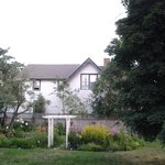 Foto de WestPort Bed and Breakfast