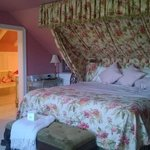 Foto de Cameo Heights Mansion Bed & Breakfast