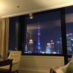 Foto Waldorf Astoria Shanghai on the Bund