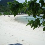 Foto de AVANI Seychelles Barbarons Resort & Spa