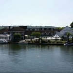 Photo de Macdonald Compleat Angler