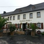 Photo of Gasthaus Weingut Stahl