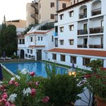 Photo of Alcadima Hotel Granada