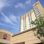 Photo of Hilton Garden Inn Saskatoon Downtown
