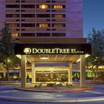 Photo de DoubleTree by Hilton Albuquerque