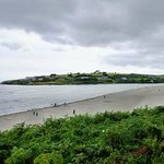 Foto de Inchydoney Island Lodge & Spa