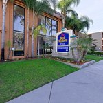 Photo of BEST WESTERN PLUS Stovall's Inn
