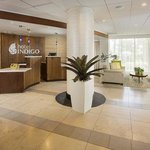 Photo of Hotel Indigo Miami Dadeland