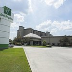 Photo of Holiday Inn Baton Rouge South Hotel