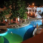 Foto de Sharm Inn Amarein Hotel