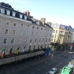 Photo of Dublin Citi Hotel