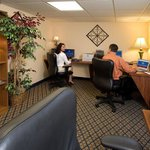 Photo de Candlewood Suites - Rogers