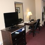 Photo de BEST WESTERN Floresville Inn