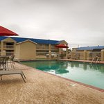 Photo of BEST WESTERN Inn of McAlester