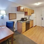 Photo de Candlewood Suites Rockford