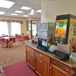 BEST WESTERN Weedsport Inn의 사진