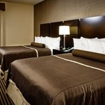 BEST WESTERN PLUS The Inn at King of Prussia Foto