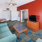 Photo of La Quinta Inn Amarillo East Airport Area