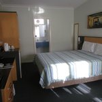 Photo of Comfort Inn Bel Eyre Perth